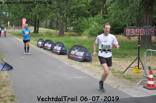 VechtdalTrail_06_07_2019_0066