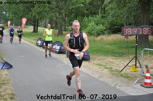 VechtdalTrail_06_07_2019_0052