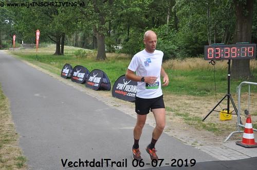 VechtdalTrail_06_07_2019_0029