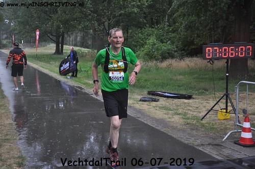 VechtdalTrail_06_07_2019_0400