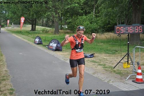 VechtdalTrail_06_07_2019_0334
