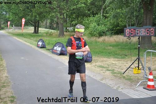 VechtdalTrail_06_07_2019_0328