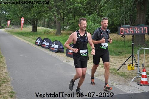 VechtdalTrail_06_07_2019_0309