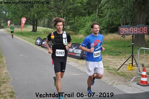 VechtdalTrail_06_07_2019_0305