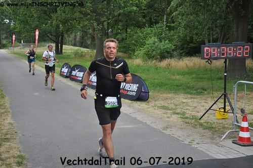 VechtdalTrail_06_07_2019_0262