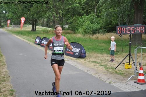 VechtdalTrail_06_07_2019_0235