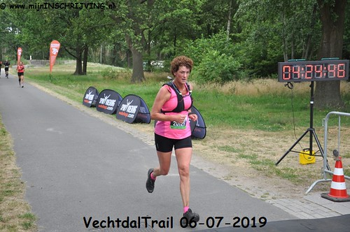 VechtdalTrail_06_07_2019_0225