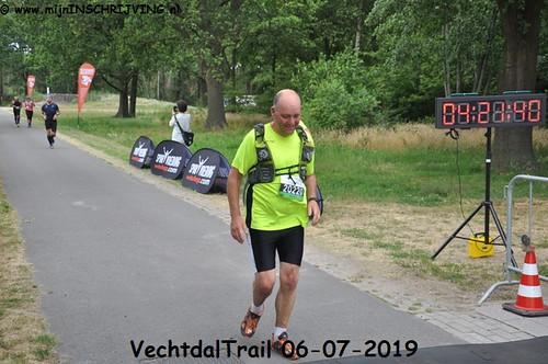 VechtdalTrail_06_07_2019_0215