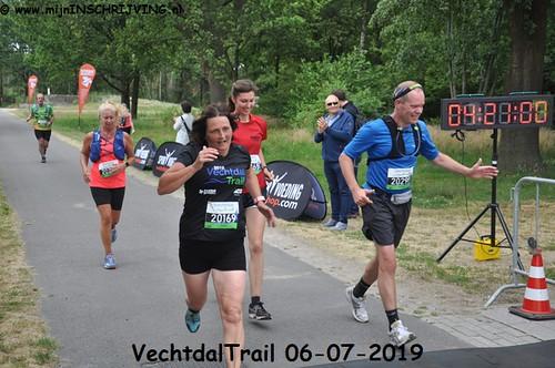 VechtdalTrail_06_07_2019_0211