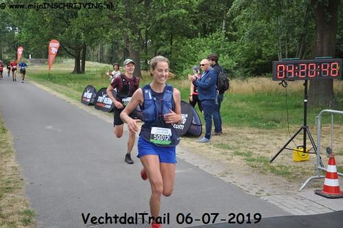 VechtdalTrail_06_07_2019_0209