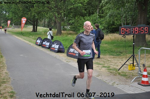 VechtdalTrail_06_07_2019_0205