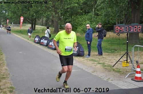 VechtdalTrail_06_07_2019_0192