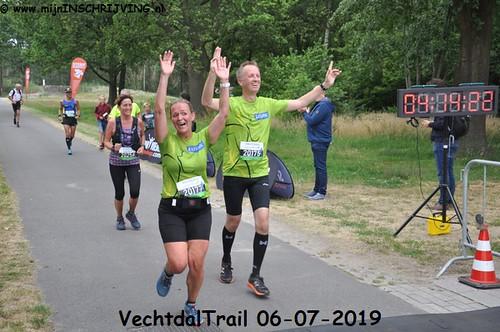 VechtdalTrail_06_07_2019_0178