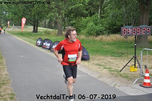 VechtdalTrail_06_07_2019_0158