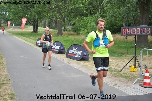 VechtdalTrail_06_07_2019_0132
