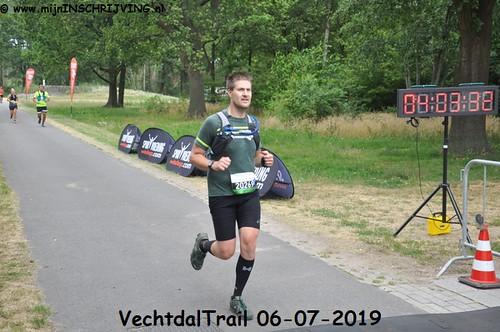 VechtdalTrail_06_07_2019_0131