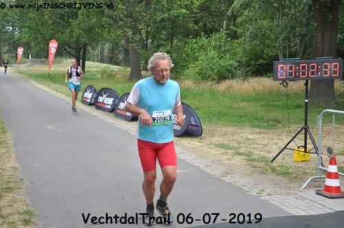 VechtdalTrail_06_07_2019_0126