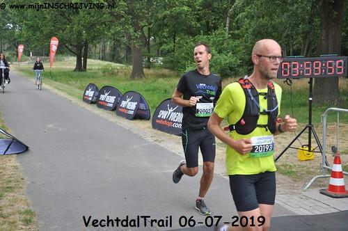 VechtdalTrail_06_07_2019_0121