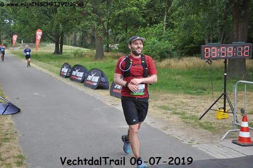 VechtdalTrail_06_07_2019_0087