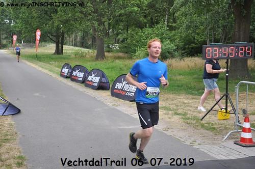 VechtdalTrail_06_07_2019_0059