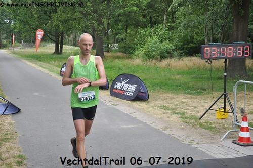 VechtdalTrail_06_07_2019_0057