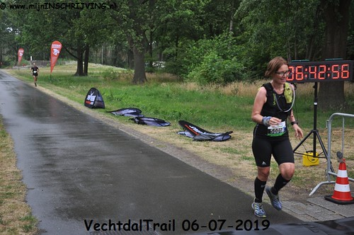 VechtdalTrail_06_07_2019_0389