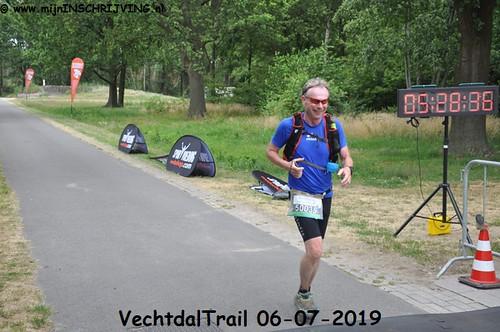 VechtdalTrail_06_07_2019_0346