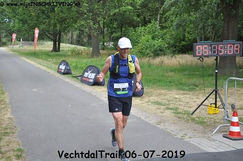 VechtdalTrail_06_07_2019_0332