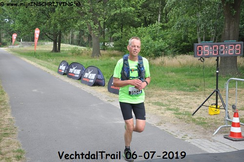 VechtdalTrail_06_07_2019_0326