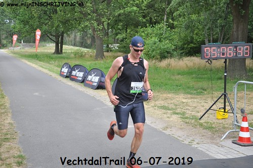 VechtdalTrail_06_07_2019_0325
