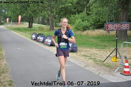 VechtdalTrail_06_07_2019_0321
