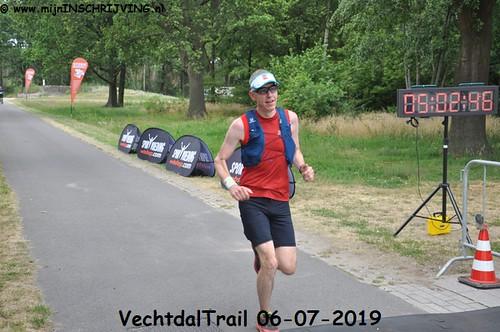 VechtdalTrail_06_07_2019_0319