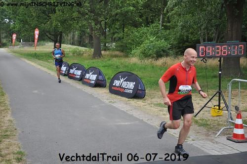 VechtdalTrail_06_07_2019_0272