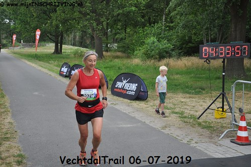 VechtdalTrail_06_07_2019_0261