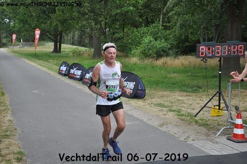 VechtdalTrail_06_07_2019_0252