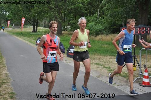 VechtdalTrail_06_07_2019_0248