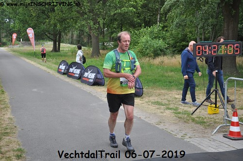 VechtdalTrail_06_07_2019_0214