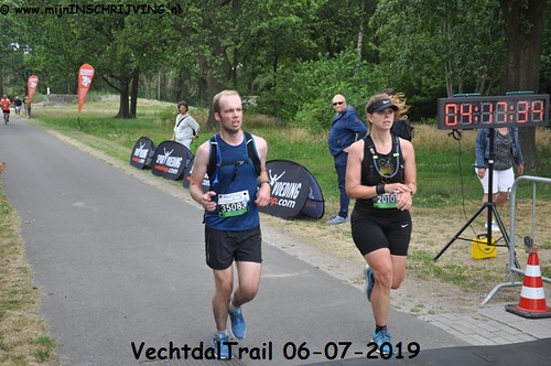 VechtdalTrail_06_07_2019_0193