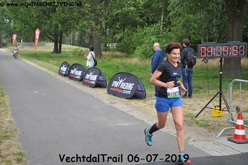 VechtdalTrail_06_07_2019_0183