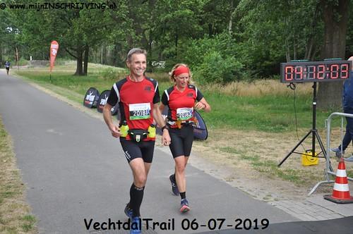 VechtdalTrail_06_07_2019_0167