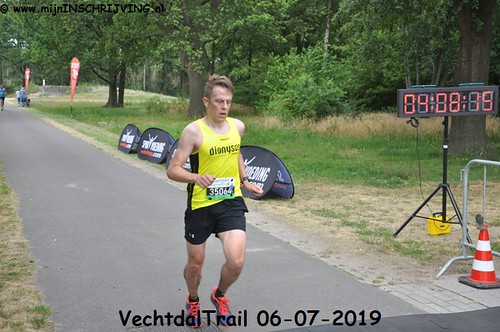 VechtdalTrail_06_07_2019_0153