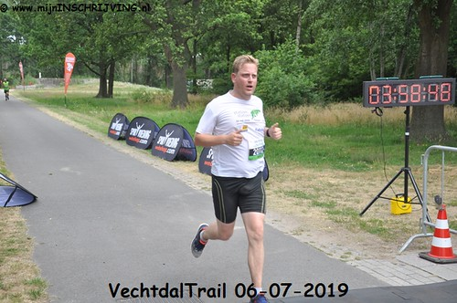 VechtdalTrail_06_07_2019_0113