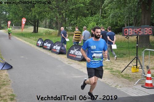 VechtdalTrail_06_07_2019_0047