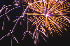 IMG_2062-Edit-18 (meier2k8) Tags: canon fourthofjuly longexposure outdoors fireworks outdoor kansascity independenceday kcmo longexposures canonphotos canonphotography weatherbylake canonshooter fireworksphotography fireworksphotos canonography igkansascity jawdroppers thekccreatives