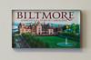 Baltimore (Osdu) Tags: magnet fridgemagnet refrigeratormagnet souvenir souvenirs travel world usa america baltimore