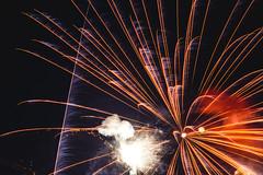 IMG_2047-5 (meier2k8) Tags: canon fourthofjuly independenceday kcmo kansascity outdoor weatherbylake canonphotography canonphotos canonshooter canonography fireworks fireworksphotography fireworksphotos igkansascity jawdroppers longexposure longexposures outdoors thekccreatives