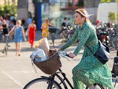 Copenhagen Bikehaven by Mellbin - Bike Cycle Bicycle - 2019 - 0087 (Franz-Michael S. Mellbin) Tags: accessorize bici bicicleta bicicletta biciclettes bicycle bike bikehaven biking copenhagen copenhagenbikehaven copenhagencyclechic copenhagencycleculture copenhagenize cycle cyclechic cycleculture cyclist cykel cyklisme denmark fahrrad fashion fiets people rower street sykkel velo velofashion vélo capitalregionofdenmark