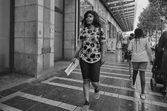 jhh_2019-07-03 10.51.16 Luik (jh.hordijk) Tags: placestlambert liège luik wallonië walloniebelgium belgië streetphotographystraatfotografie