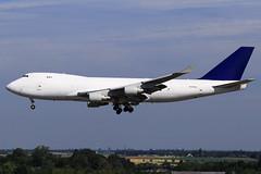 Aerotrans Cargo  Boeing 747-412(F/SCD) ER-BBJ (widebodies) Tags: liege lüttich lgg eblg widebody widebodies plane aircraft flughafen airport flugzeug flugzeugbilder aerotrans cargo boeing 747412fscd erbbj