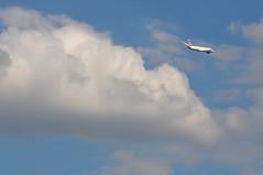 'BA1YC' (BA0103) LHR-YYC (A380spotter) Tags: takeoff departure climb climbout h2o cumulonimbus raincloud nimbus cloud sky boeing 787 9 900 dreamliner™ dreamliner zb373 gzbkl internationalconsolidatedairlinesgroupsa iag britishairways baw ba ba1yc ba0103 lhryyc runway09r 09r london heathrow egll lhr